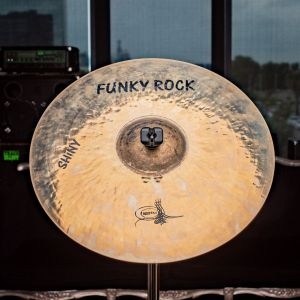 Istanbul Mehmet Funky Rock Shiny Crash 14 Demo