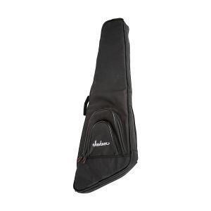 Funda Jackson Jackson Rhoads Minion Bass