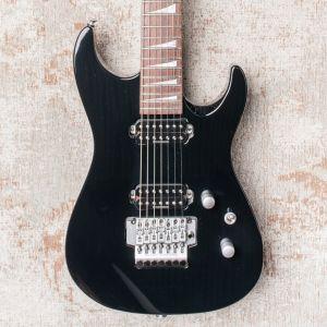 Jackson DR7 Black #9654688 B-Stock