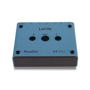 Lehle Parallel-M