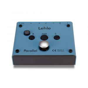 Lehle Parallel-L