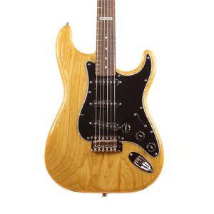 ESP LTD ST-213 Ash Rosewood Electric Guitar