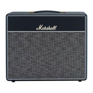 Marshall 1974CX Pantalla