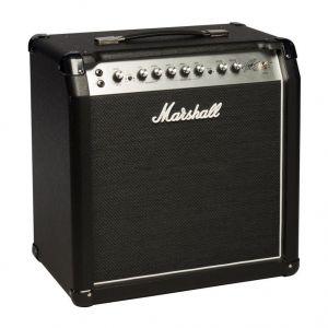 Marshall SL-5C Slash Signature Amplificador