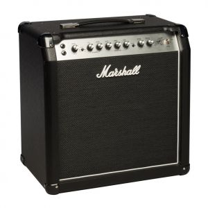 Marshall SL5 Slash Signature Combo