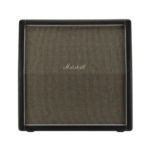 Marshall 1960AHW Hand Wired 120W 4x12