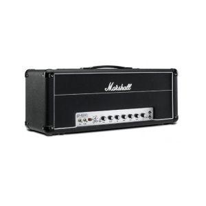 Marshall Slash 100W amplifier