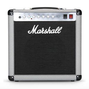 Marshall 2225C Mini Silver Jubilee Combo