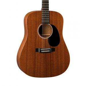 Martin DRS1 Guitarra Acústica