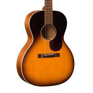 Martin Guitars 00L-17 Whiskey Sunset Whiskey Sunset