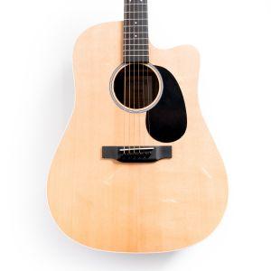 Martin DCRSG Guitarra Electroacústica