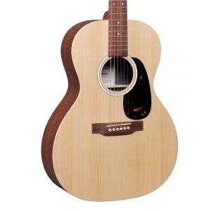 Martin Guitars 00L-X2E
