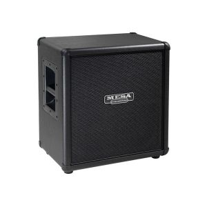 Mesa Boogie 1x12 Mini Rectifier Straight Guitar Cabinet