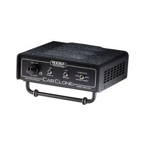 Mesa Boogie CabClone 4 ohm