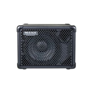 Mesa Boogie Standard 1x12 PowerHouse Bass Cabinet