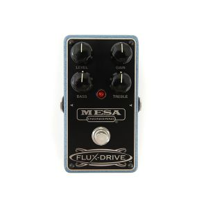 Mesa Boogie Flux Five Pedal Overdrive