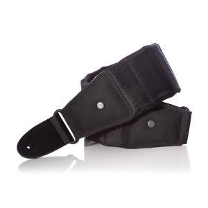 MONO Betty Guitar Strap (Short, Black)