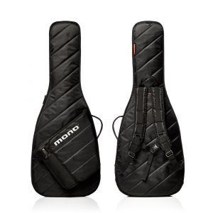 MONO Guitar Sleeve (Black)
