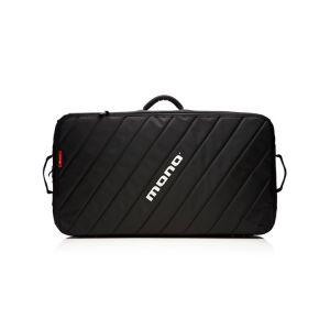 MONO M80 Pedalboard Bag Pro