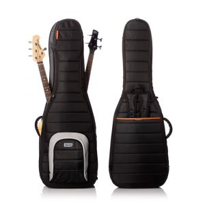 Mono M80 Dual Electric Bass