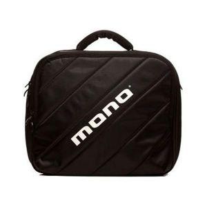 MONO M80 Drum Pedal Bag