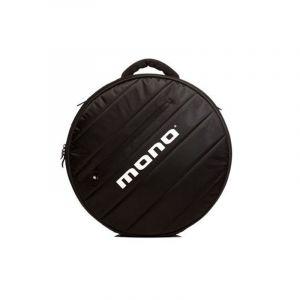 MONO M80 Snare Bag