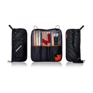 MONO Studio Stick Bag (Jet Black)