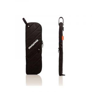 MONO M80 Shogun Stick Negro