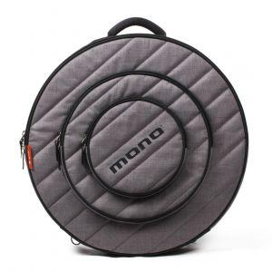 MONO Cymbal 22'' (Gris)