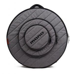 MONO Cymbal 24