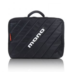 MONO M80 Pedalboard Bag Club 2.0
