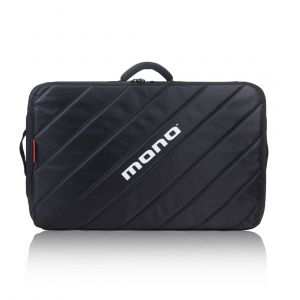 MONO M80 Pedalboard Bag Tour 2.0