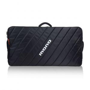 MONO M80 Classic Pro 2.0 Pedalboard Bag