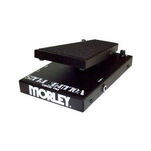 Morley PVO + Volumen Plus