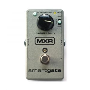 MXR M135 Smart Gate Pro