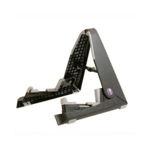 On-Stage GS6500 The Mighty Guitar Stand