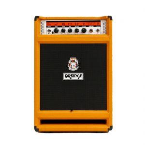 Orange Terror Bass 500 Combo B-Stock