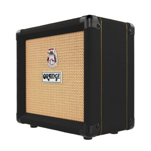 Orange Crush 12 Black Amplificador