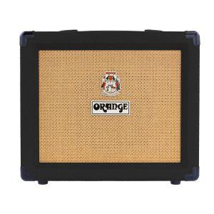 Orange Crush 20 Black Amplificador
