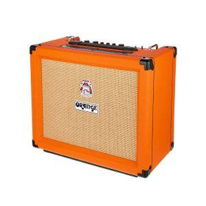 Orange Rocker 15 Amplificador