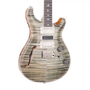 PRS Super Eagle II John Mayer