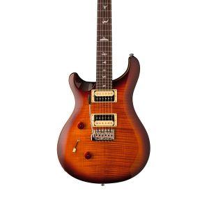 PRS SE Custom 24 Lefthand TS 2017