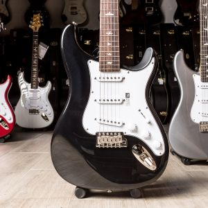 PRS John Mayer Sky Onyx with Case (Limited Edition)