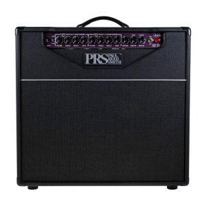PRS SE 50 Combo Amplifier