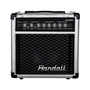 Randall RX15RM 15W