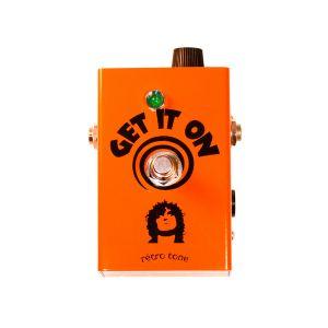 Retro Tone Get in On
