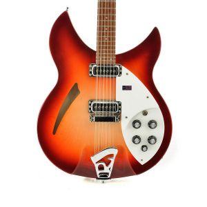 Rickenbacker 330/12 String FG