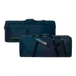 RockBag Premium Keyboard Bag – 136 x 40 x 16 cm