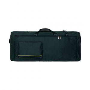 RockBag Keyboard Bag Premium RB21623B / 1080x450x180