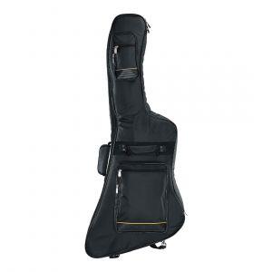 RockBag Premium Xplorer Guitar Gig Bag